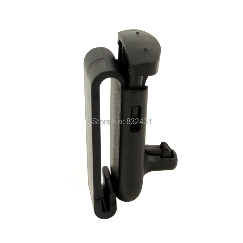 Belt Clip For Motorola TLKR T5 T6 5