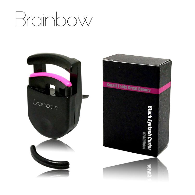 Black-Plastic-Eyelash-Curler-Portable-Eye-Lash-Curler-Natural-Curling-3D-Fiber-Eyelashes-Applicator-Makeup (6)