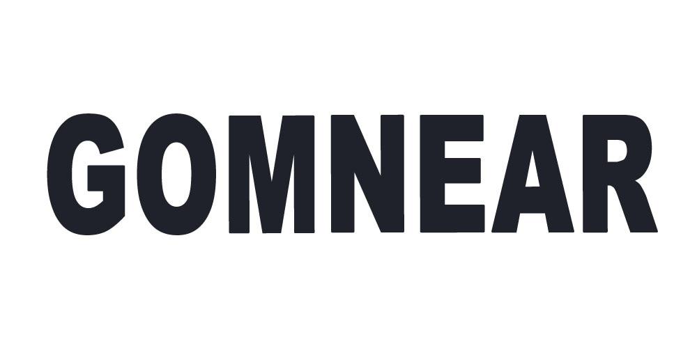 GOMNEAR