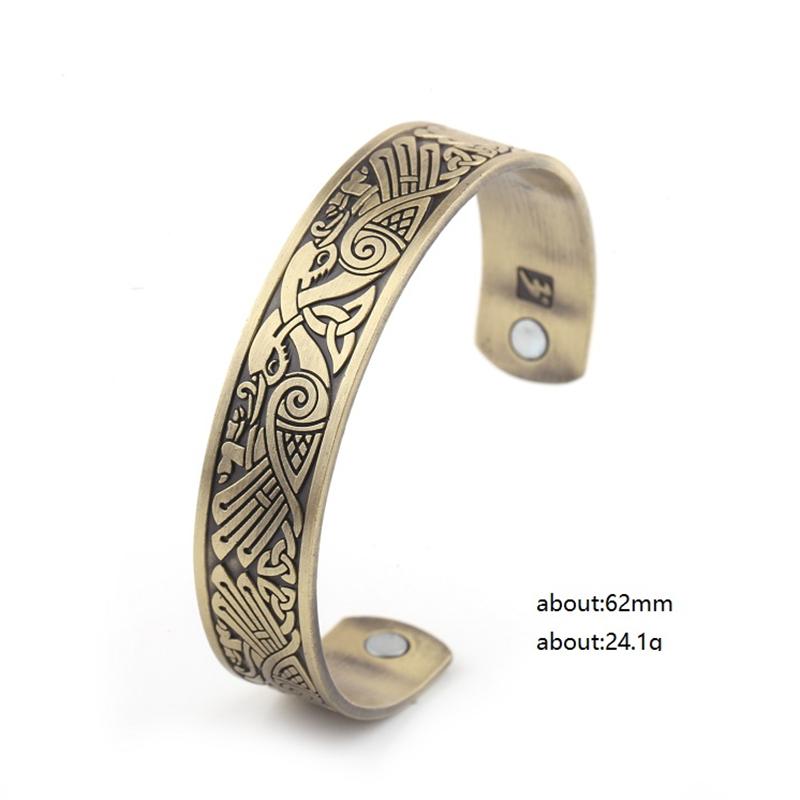 Cuff bracelet270