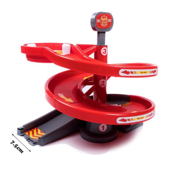Glowing-Race-Track-DIY-Universal-Accessories-Ramp-Turn-Road-Bridge-Crossroads-Educational-Rail-Car-Toy-Racing.jpg_640x640 (17)