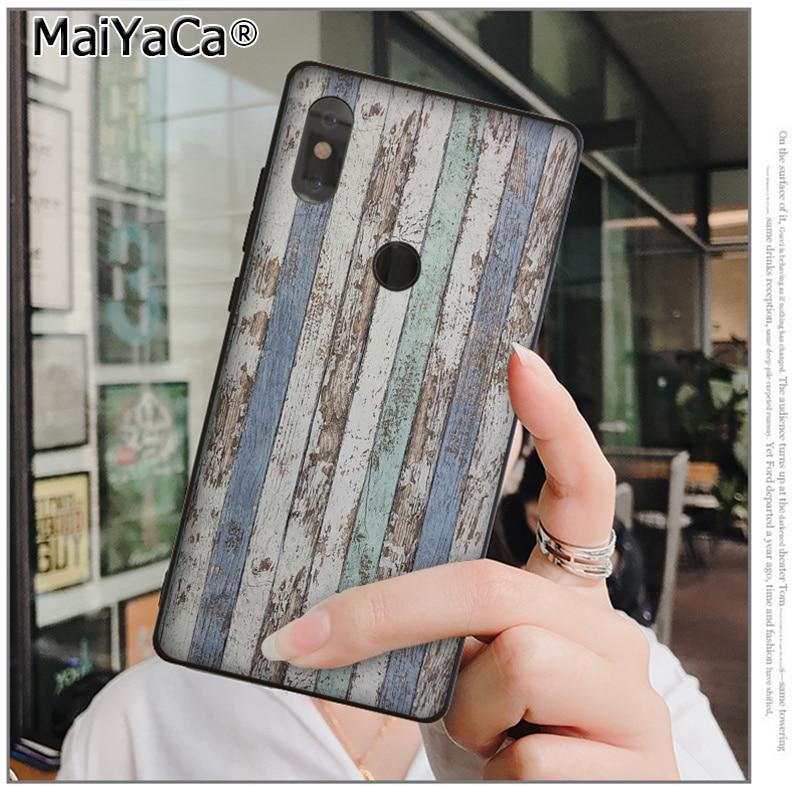 texture wood Pattern