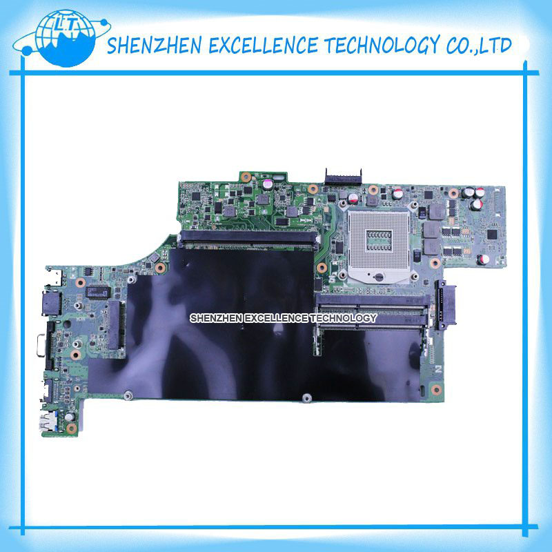 Original G53SW motherboard For Asus 2 RAM SLOT fully tested well before shipping<br><br>Aliexpress