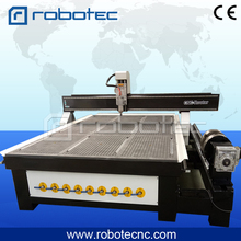 hot sale low price cnc wood router/cnc wood molding machine/wood carving cnc router