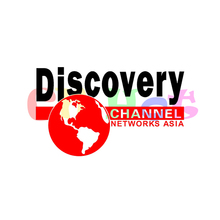 Discovery Channel New 4x4 Car Window Door Sticker Decal  Land Range Rover Freelander Defender reflective