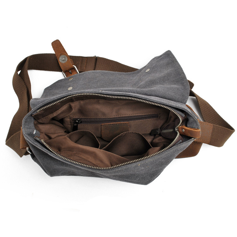 male bag (3)