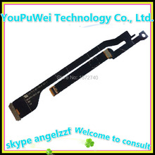 "s3 LCD Cable for 13.3"" for Acer Ultrabook S3 951 S3-391 2464G MS2346 HB2-A004-001 SM30HS-A016-001"
