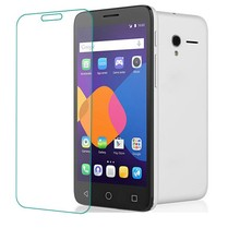 "Tempered Glass Premium Screen Protector For Alcatel One Touch Pop 3 5025D 5015D 5.0"" Pop4 4S 4+ PLUS Idol 3 6039 6045 Pixi4"