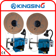 Electric  Crimping Machine KS-T903 + Free Shipping by DHL air express (door to door service)