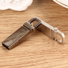 Creative Hook Usb Flash Drive 512GB Pen Drive 64GB Pendrive Memoria Usb 128GB Pendrives 256GB Flash Disk Memory Stick Key Gift