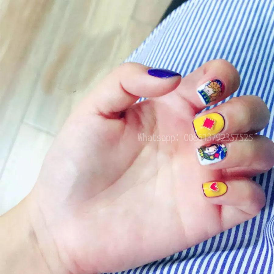 nails printer (1)