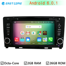 1024*600 FOR Great Wall Hover Haval H6 Greatwall Car DVD Player Android 6.0.1 Octa Core 2GB RAM 32GB ROM Radio GPS Navigation