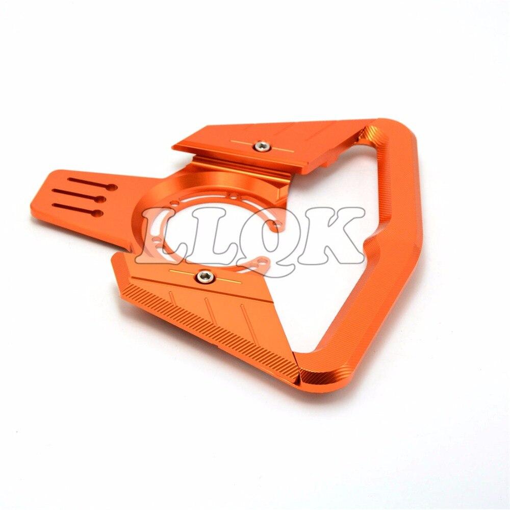 Motorcycle Accessories  cnc 6061billet aluminum Rear Passenger Handle Bar for Suzuki GSXR1000 2001 2002  Benelli BN300 600<br><br>Aliexpress