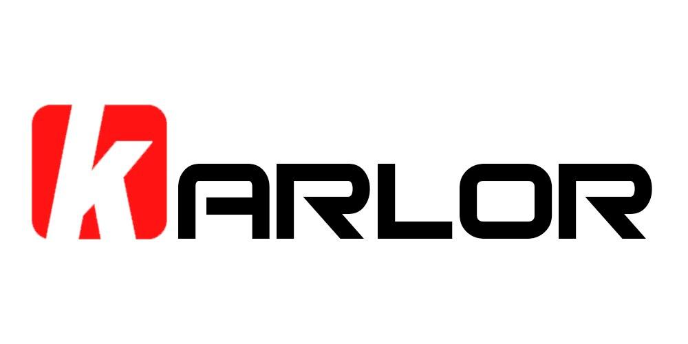 Karlor