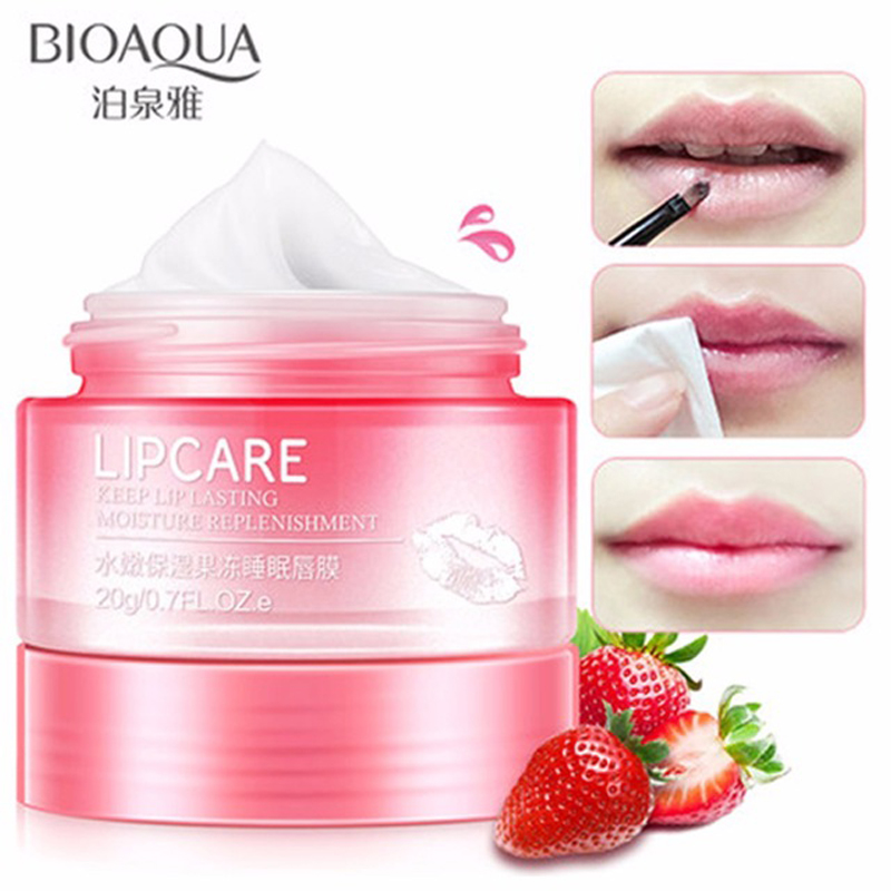 BIOAQUA-Lip-Care-Keep-Lip-Lasting-Moisture-Replenishement-Lip-Sleeping-Mask-NEW.jpg_640x640