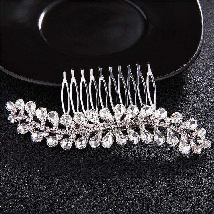 Bride Comb (5)