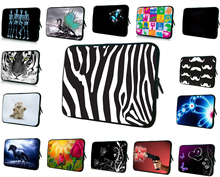 "7"" 7.9"" 8"" Tablets Mini PC Case Bags For Xiaomi iPad Mini Lenovo Samsung Dell Google Nexus 7 Android Tablets Inner Shell Pouch(China)"