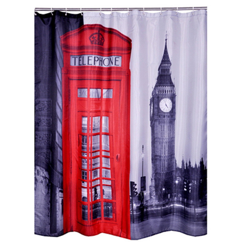 Bathroom Accessories London online buy wholesale shower screen frameless from china shower