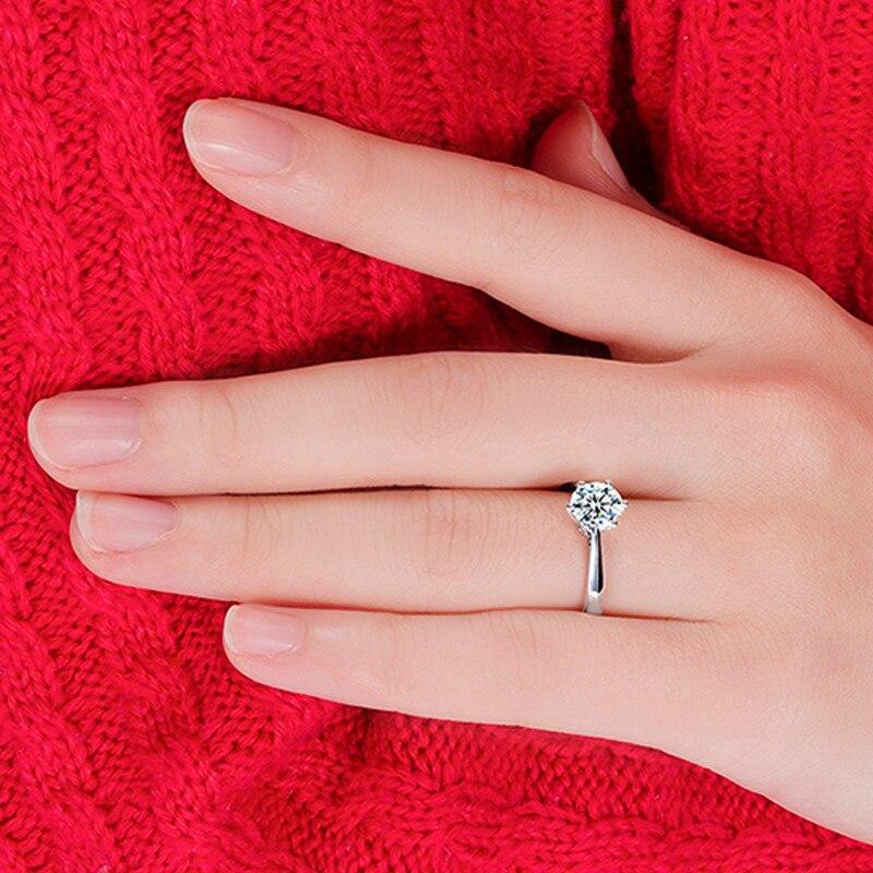 YAAMELI-Simple-Romantic-Wedding-Rings-Female-Jewelry-Cubic-Zircon-Ring-for-Women-Men-925-Sterling-Silver (5)