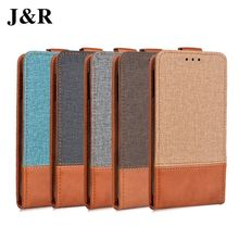 Buy J&R Leather Case LG Spirit 4G LTE H420 H422 H440 H440N C70 Mobile Cover LG Spirit H440y Flip Back Cover Phone Case for $4.99 in AliExpress store