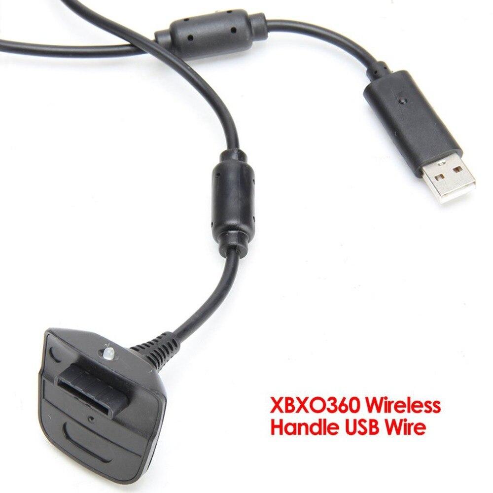 YX25800-C-22208-1