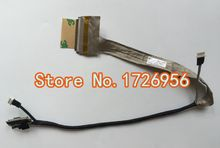 Genuine Laptop lcd video cable for Sony VAIO VPC EB M970 EA EB EA16EC/P VPCEB18EC/T EB18 015-0101-1508_A(LA)(China)