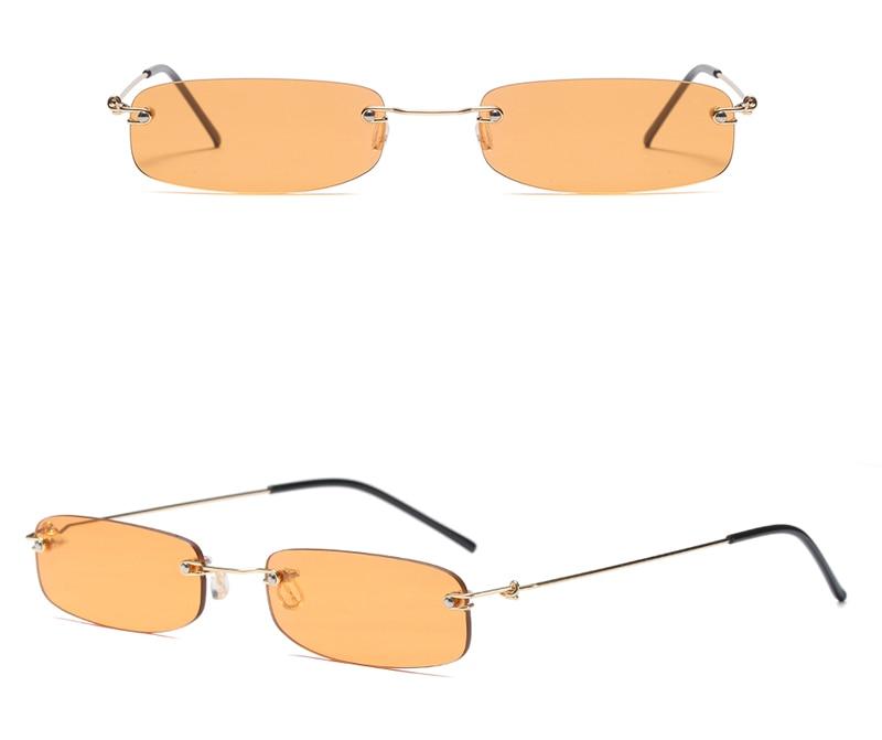 narrow sunglasses 9297 details (7)