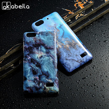 Cell Phone Cases For Huawei Honor 4C Covers C8818 Honor5 Huawei G Play Mini Honor4C Housing Bags Cover Hard Plastic Hood Case