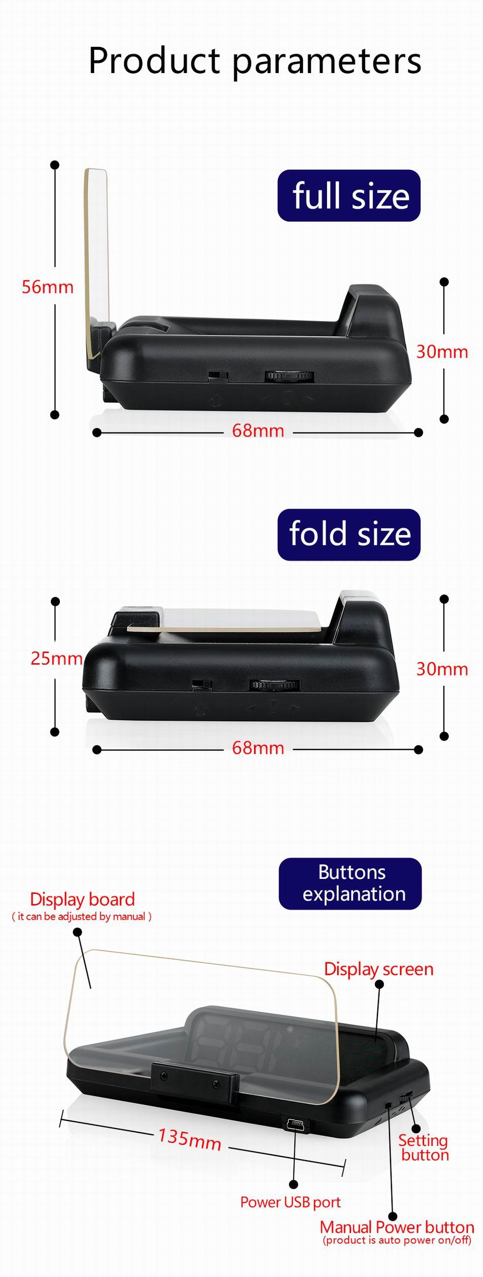 C500 OBD HUD (7)