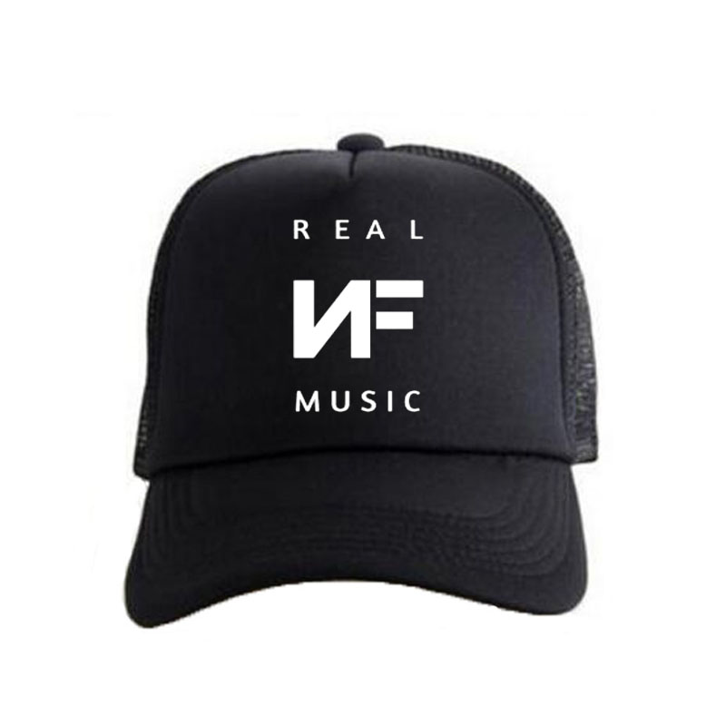 A Feminist Latina Mesh Caps Adjustable Unisex Snapback Trucker Cap