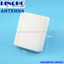 mini 2.4ghz wifi 8dB wireless panel antenna, for wlan system, N Female connector