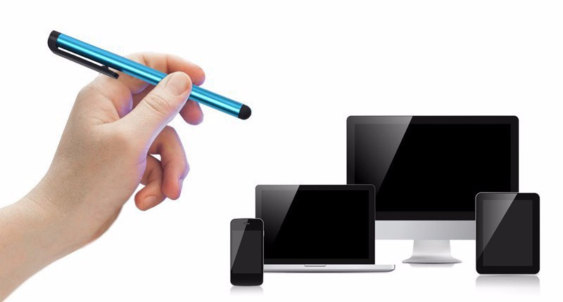 Capacitive-Touch-Screen-Stylus-Pen-for-Samsung-Galaxy-Note-3-4-5-Ipad-Air-Mini-2-1-4-Lenovo-Tablet-Touch-Sensor-Panel-Mobile-Pen (7)