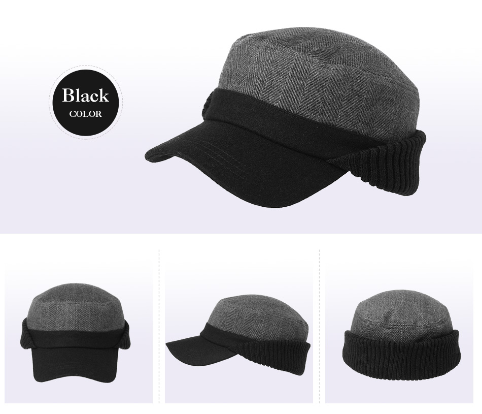 Brand introduction  Siggi is a ten years young brand in hats  field. As an  official partner of SWAROVSKI 571957f79ed5