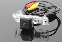 FOR Fiat Scudo / Peugeot Expert / Toyota ProAce Reverse Camera / Car Back up Parking Camera / Rear View Camera / HD Night Vision