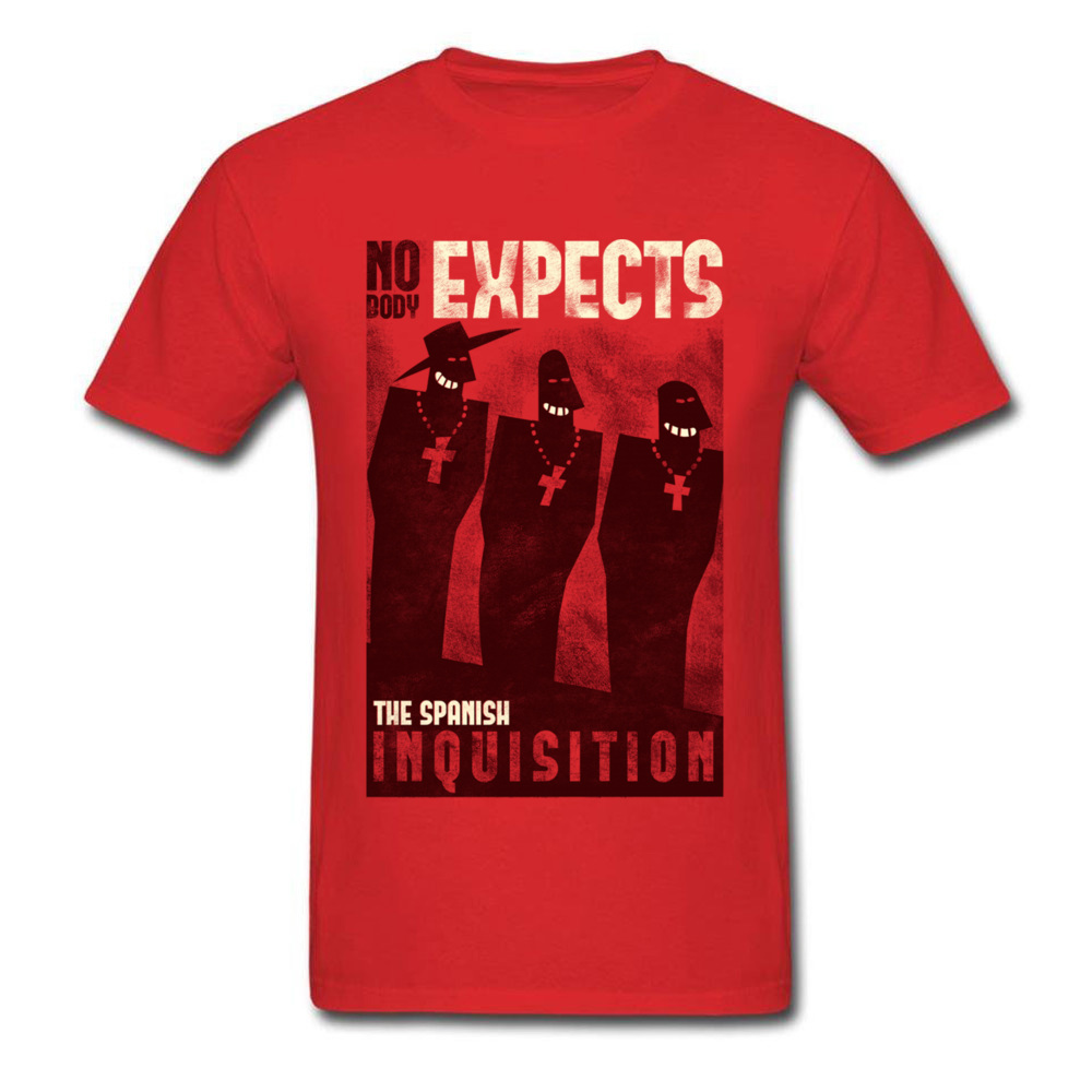 nobody expects them 2685_red