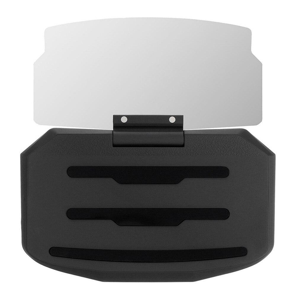 ZQ363600-D-5-1