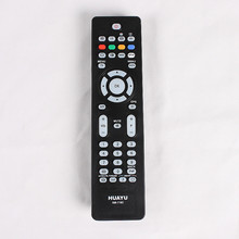 Universal Remote Control for PHILIPS TV RC8205 RC1683801/01 RC2023601 RC2034301/01, Directly use