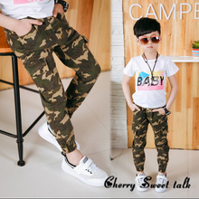 Spring/autumn kids pants quality brand boys jeans Kids Boy,kids ripped jeans+boys jeans 3 4 5 6 7 8 9 10 11 12 13 14 year old(China)