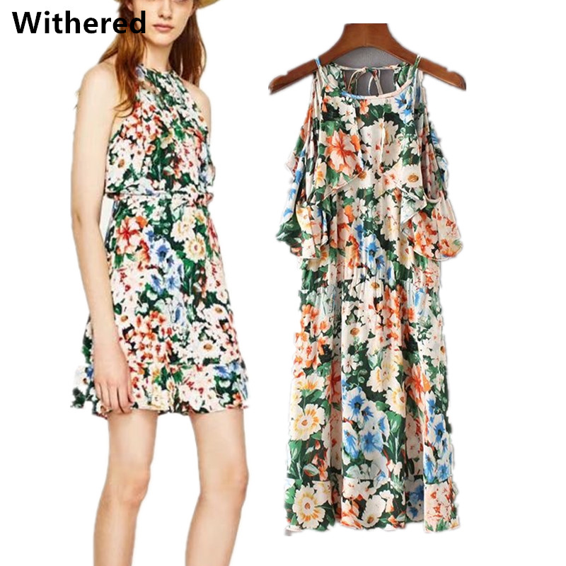 Online Whole Urban Summer From China Silence Noise Jackson Strapless Culotte Jumpsuit Outers Wedding Design