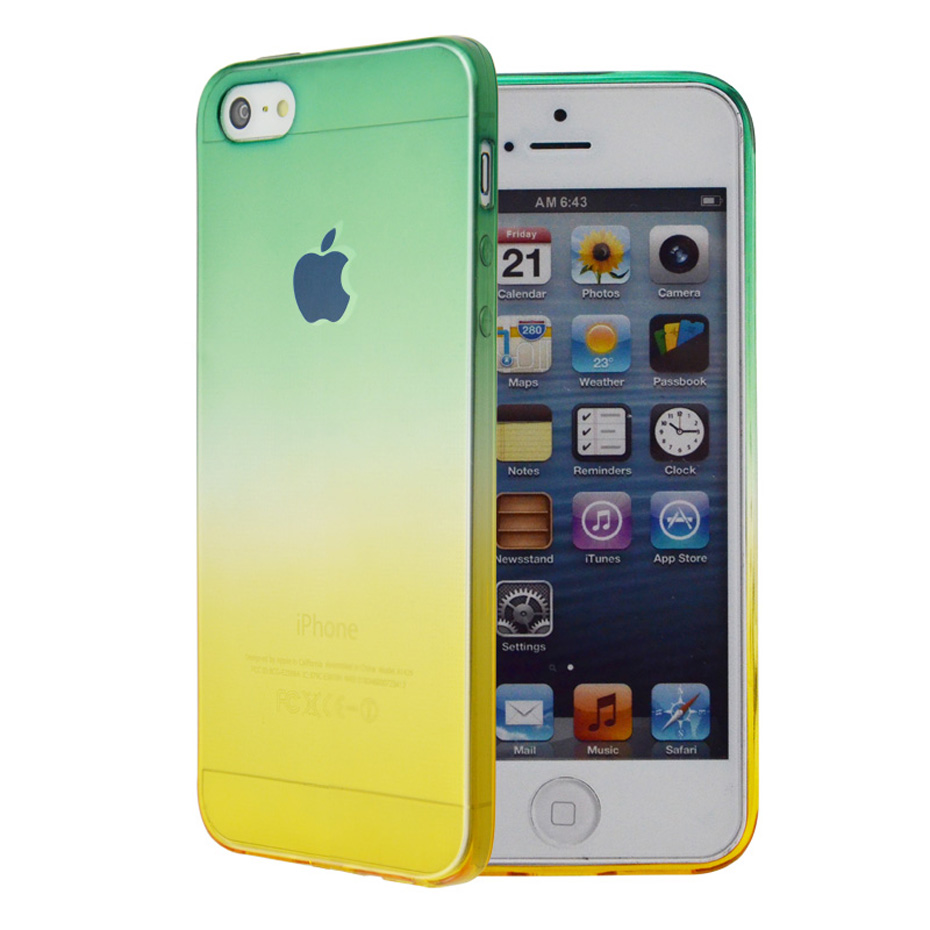 5 case iphone 5s