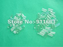 0# 10,000pcs seperated Vegetable empty caps!Cellulose health empty capsule/hard pharmaceutical capsule/hard caps