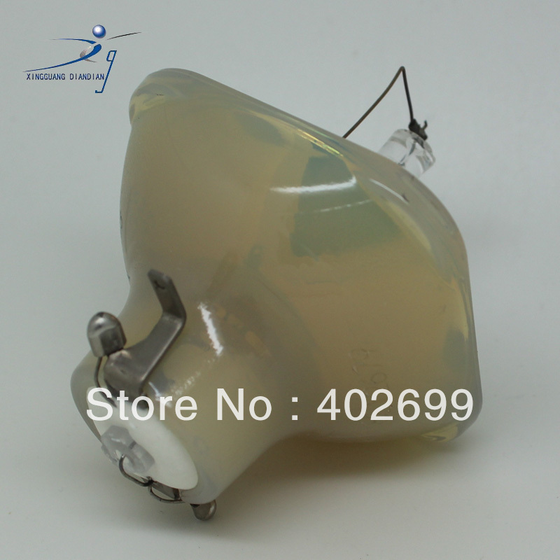 projector lamp DT00821 for Hitachi CP - 610X 78XWH X264 HCP-600X HCP-610X<br><br>Aliexpress