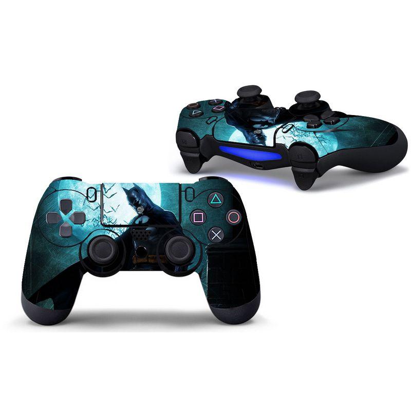 ZY-PS4CON-0305
