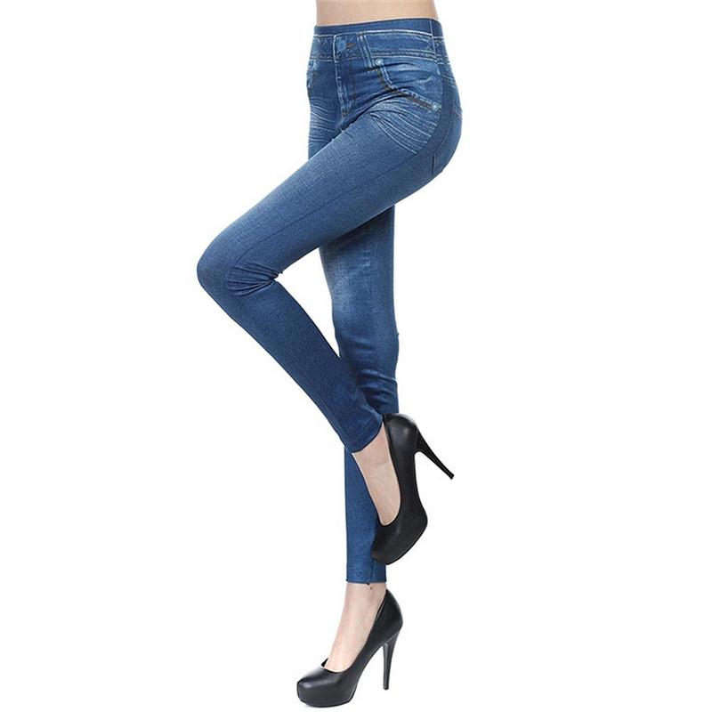 leggings high waist (3)