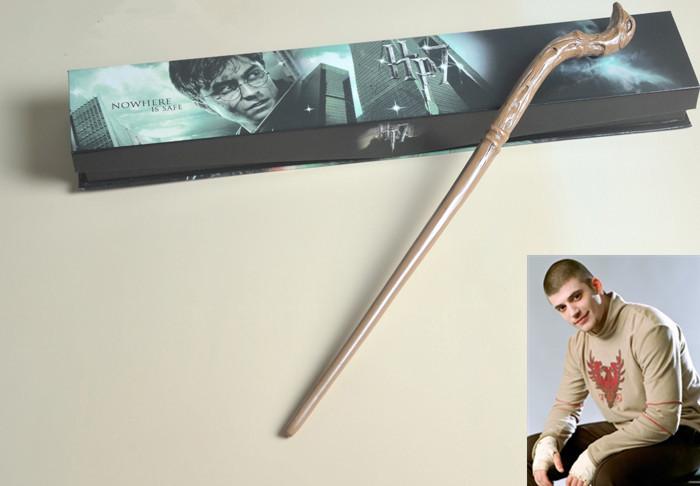 HTB1s8m7t25TBuNjSspcq6znGFXaK - Harry Potter Różdżka