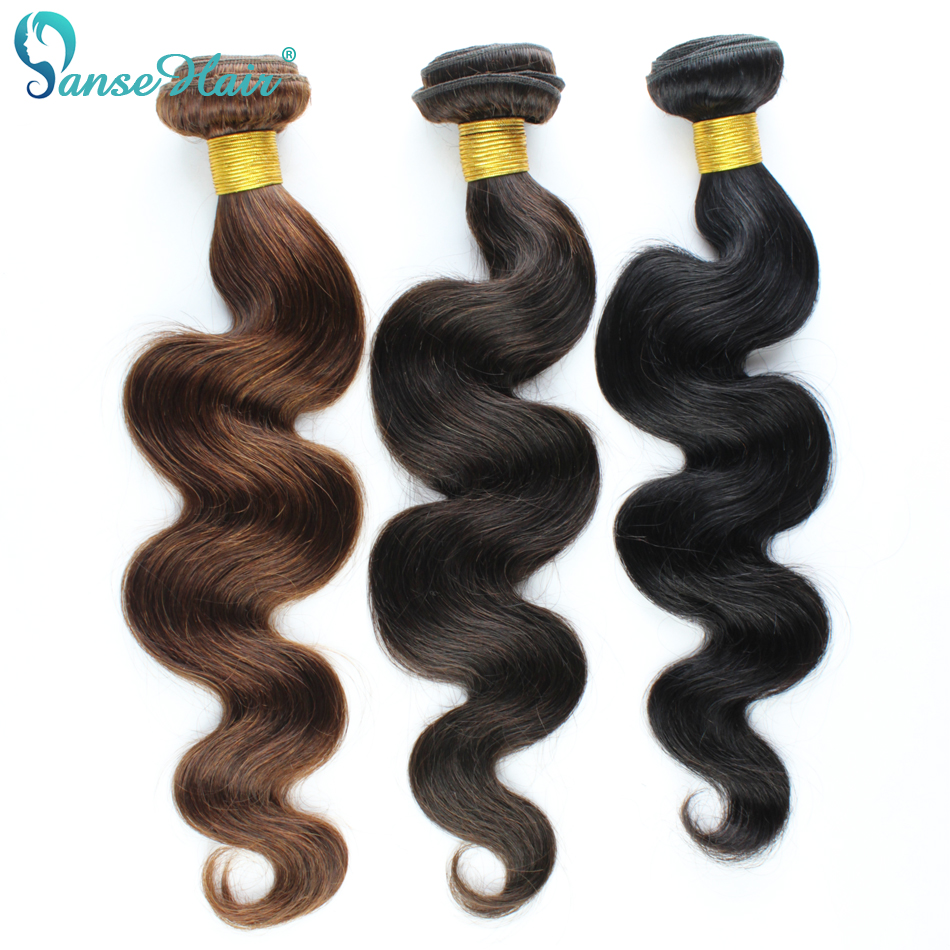 Brazilian hair weave bundles unprocessed virgin hair body wave 3colors best deals human hair 4bundles body wave brazilian bundle<br><br>Aliexpress