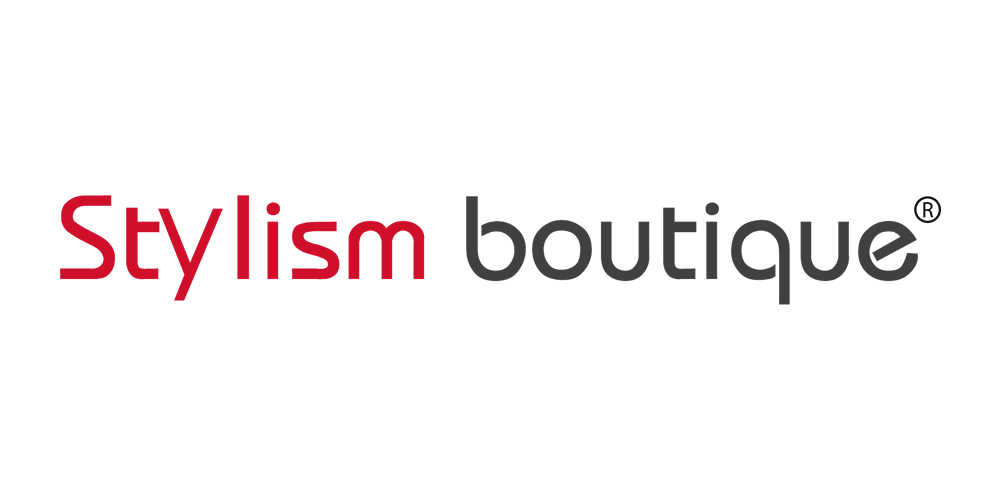 Stylism Boutique