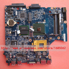 448434-001 LAPTOP MOTHERBOARD for HP 530  LA-3491P INTEL I945GM DDR2 Mainboard,100% TESTET free shipping