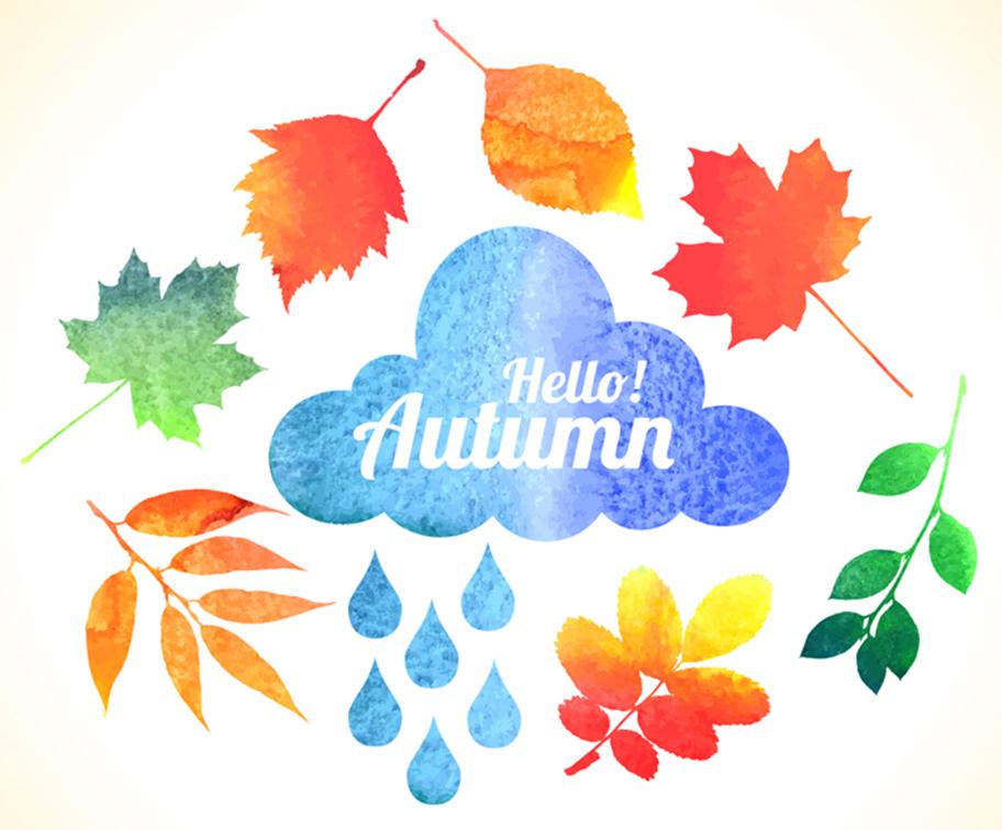 hellp autumn