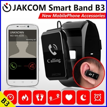 Jakcom B3 Smart Band New Product Of Microphones As Bm700 Yaka Mikrofon Samson